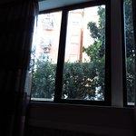 Photo de Fragrance Hotel St.Peter