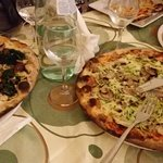 صورة فوتوغرافية لـ Genco Ristorante Pizzeria