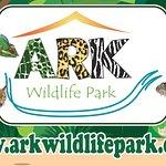 Ark Wildlife Park