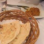 Foto di Restaurant Zafran