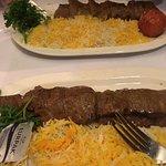 صورة فوتوغرافية لـ Restaurant Zafran