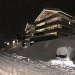 Zdjęcie Alpinresort Damuls