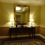 Photo de Omni San Francisco Hotel
