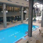 Photo of Best Western Plus Hotel Universel Drummondville