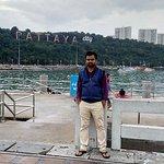 Ibis Pattaya Foto