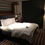Village Hotel Leeds South Foto