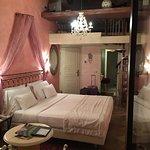 Hotel Olivi Thermae & Natural Spa Foto