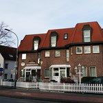 Foto de Hotel Marienlinde