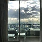 Hotel Costa Azul Foto