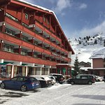 Photo of ROBINSON Club Alpenrose Zuers