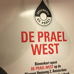 Photo of De Prael Proeflokaal & Brouwerij