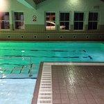 BEST WESTERN Glenridding Hotel Foto