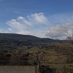 Poggetto di Montese Photo