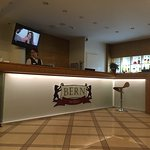 Hotel Bern Foto