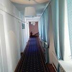 Photo of City Comfort Hotel