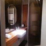 Hotel Restaurant Cosita Foto