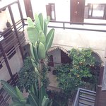 Photo of Riad El Maati