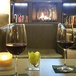 Foto de Starhotels Michelangelo