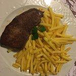 Photo of Restaurant Hotel Waldhaus