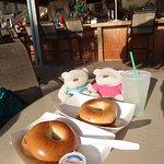Lake Buena Vista Resort Village & Spa Foto