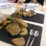 Photo of Restaurante La Capilla