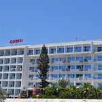 Photo of Corfu Hotel