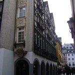 Photo of Historische Senfmuehle