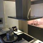 Foto di Lawhill Luxury Apartments