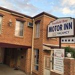 Photo of Twofold Bay Motor Inn