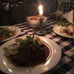 Photo of Efessos Taverna