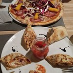 Photo of Riki Pizzeria