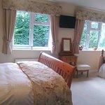 ภาพถ่ายของ South Downs Bed & Breakfast