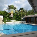 Marcosas Cottages Resort Foto