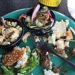 Photo of Florida Cracker Cafe