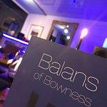 Foto de Balance Of Bowness