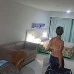 Photo of Ambassador Flat Hotel