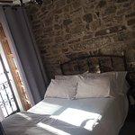 Foto de Casa Hotel As Artes