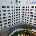 Sheraton Suites Plantation, Ft Lauderdale West Foto