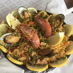 Photo of Restaurante Mirador La Centinela