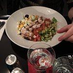 Hard Rock Cafe Berlin Foto