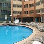 Tolip El Galaa Hotel Cairo