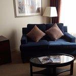 The Wyvern Hotel Punta Gorda Foto