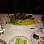 Photo de Restaurante D. Gomado