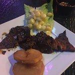 Photo of Taste of Peru Orlando
