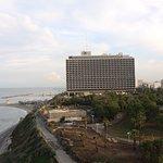 Photo de Carlton Tel Aviv
