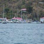 marina at sopers