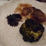 Foto di Restaurant Mariette
