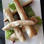 Foto de La cuisine de Wadad