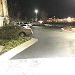 Photo de Hampton Inn Maumelle