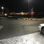 Photo of Hampton Inn Maumelle